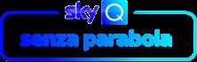 Sky Q senza parabola