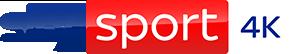Sky Sport 4k