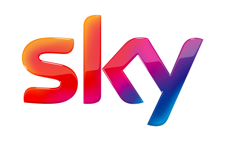 Sky: serie TV, sport & cinema | Fibra e Wifi