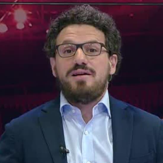 Niccolò Omini