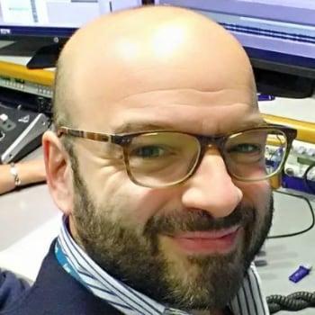 Lorenzo Fontani