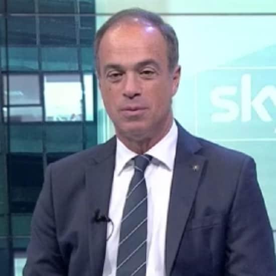 Maurizio Compagnoni