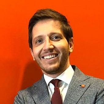 Mario Giunta