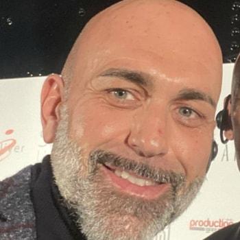 Francesco Modugno