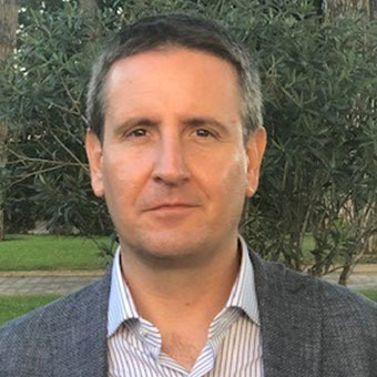 Matteo Petrucci