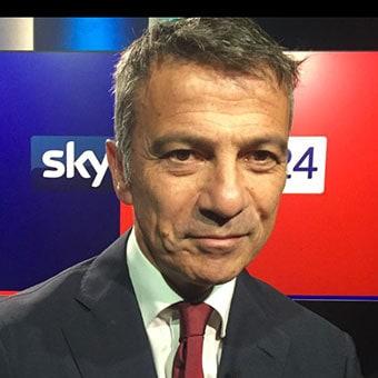 Paolo Assogna