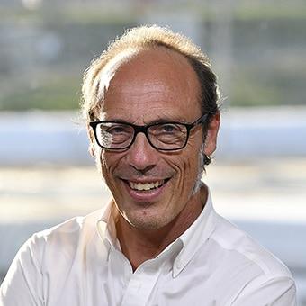 Guido Meda