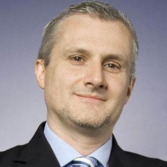 Luca Boschetto