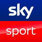 sport.sky.it