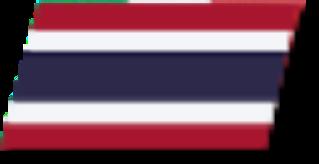 Gp Thailandia