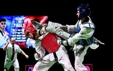 taekwondo_dellaquila