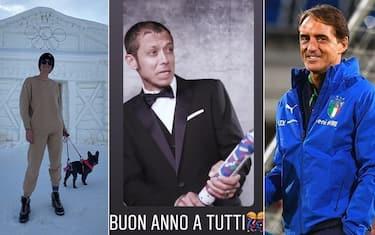 sportivi_buon_anno_cover_5_instagram
