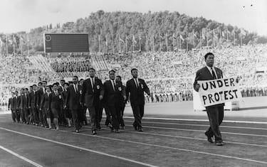 taiwan_olimpiadi_1960_protesta_getty