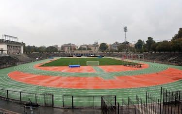arena_civica_milano