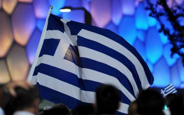 grecia_bandiera_ansa