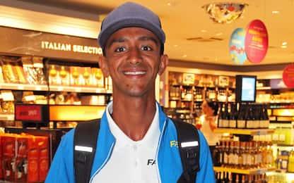 Europei Cross, Yeman Crippa bronzo a Lisbona
