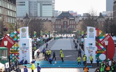 maratona_tokyo_2020_arrivo_getty
