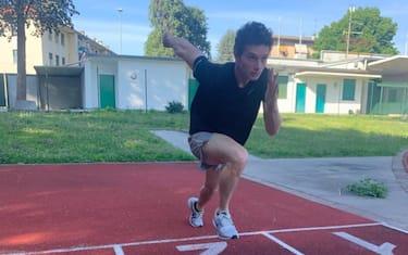 allenamento_atletica_tortu_ripresa