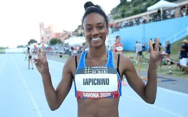 iapichino 01