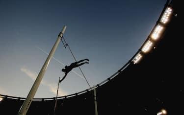 olimpico_getty