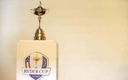Ryder Cup 2020, biglietti introvabili: è polemica