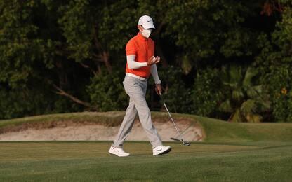 Il golf riparte in Austria, Portogallo e Irlanda
