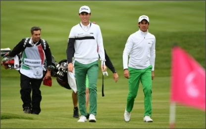 Golf, a Pozzolengo l'Open d'Italia. La guida