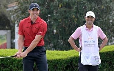 golf_pga_tour_rory_mcllroy_sky_uk