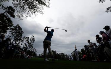 golf-generico-ok