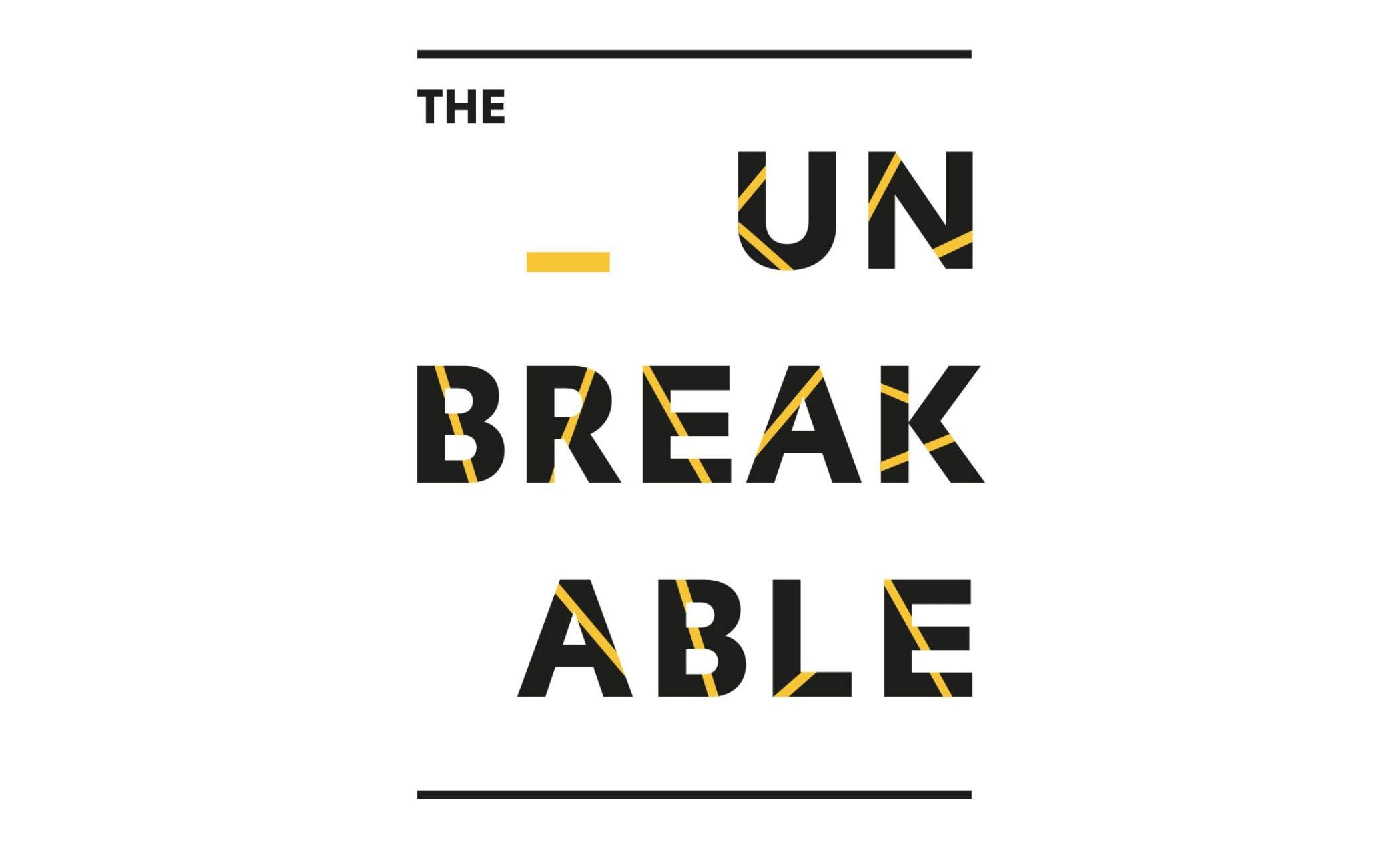 """Su Sky Sport parte """"The Unbreakable"""""""