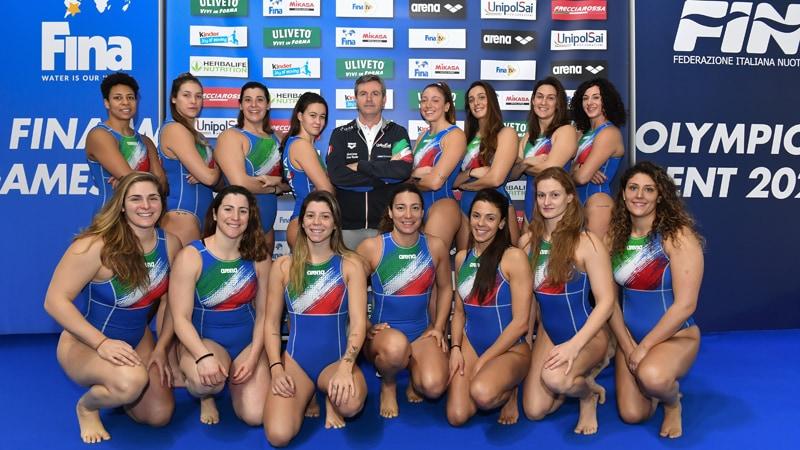 credit foto: Andrea Staccioli / DBM