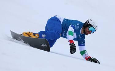coratti_snowboard