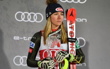 shiffrin_getty