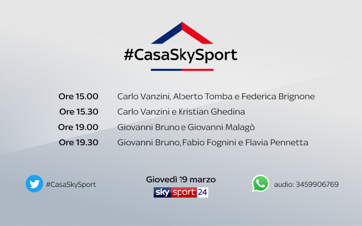 casa_sky_sport