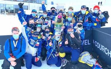 shiffrin-festa-twitter-ski-ok