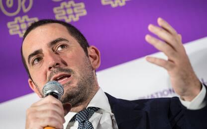 "Spadafora: ""Mondiali sci occasione di rinascita"""