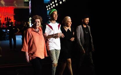 X Factor 2019, orari e dove vedere gli Home Visit