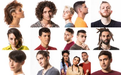 X Factor 2019, stasera al via i Live. La guida