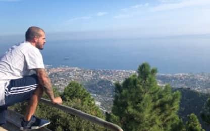 Sanremo, gli sportivi nati nella città dei fiori