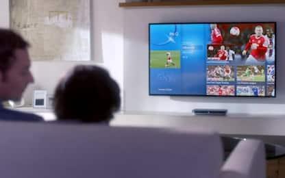 La programmazione speciale di Sky Sport