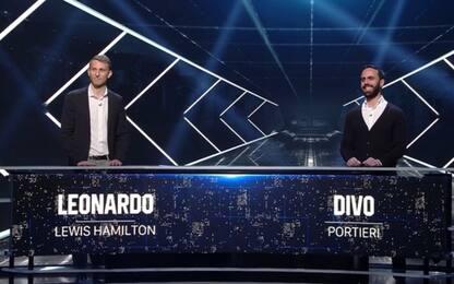 Sky Sport Quiz, stasera la seconda semifinale