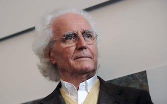 """Presentazione dell'esposizione """"Imago Mundi"""" - Luciano Benetton Collection presso il Museo Carlo Bilotti"""
