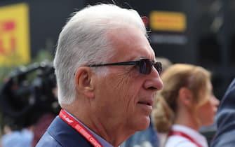 F1, Gran Premio d'Italia 2019: il sabato in pista a Monza