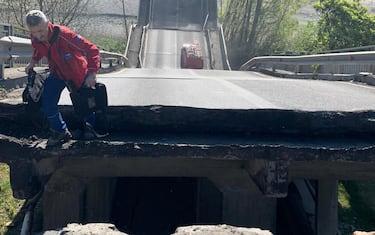 ponte_albiano_magra_cover