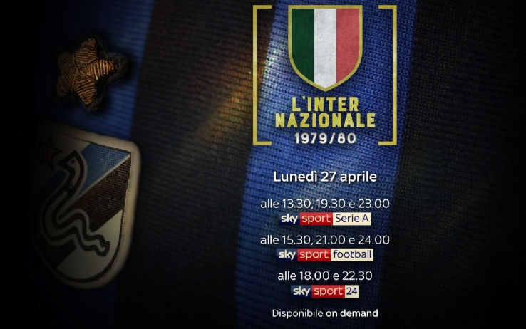 Speciale Inter
