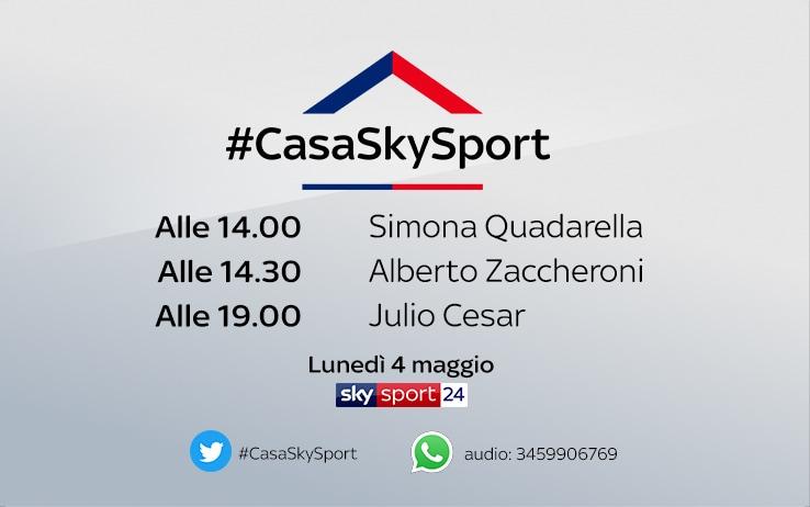 CasaSkySport
