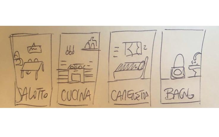 cattaneo 1
