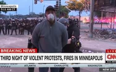 giornalista_arrestato_cnn