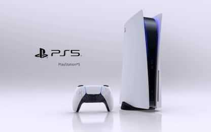 Ecco la nuova PS5: tutto quello che c'è da sapere