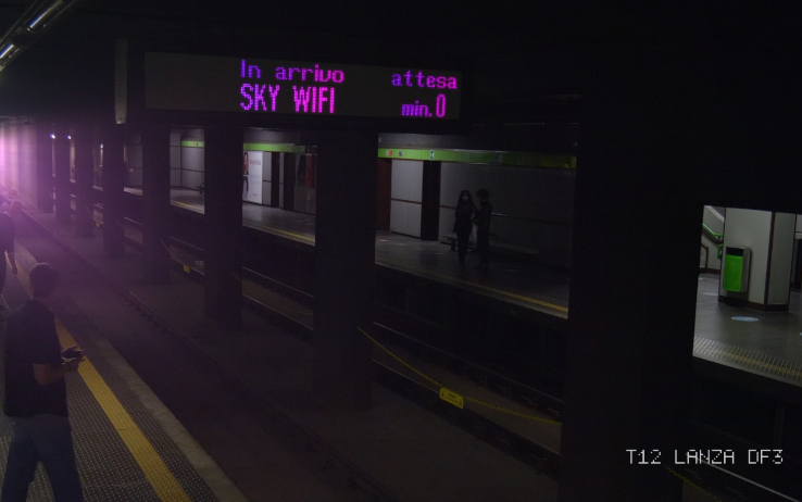 sky wifi2